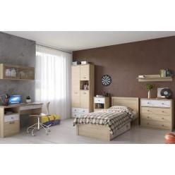 Мебель для детской Дизель (энигма)
