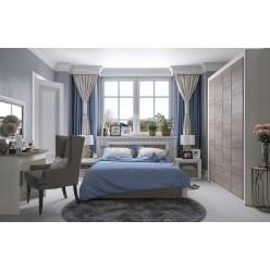 Спальня Оливия 3