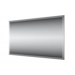 Настенное зеркало Оливия L