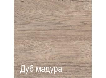 Сквозной стеллаж Дизель H150