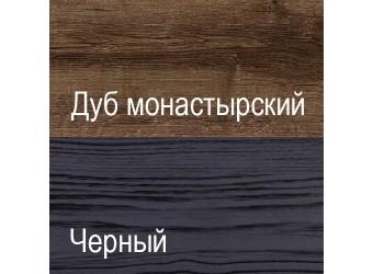 Настенная полка Джаггер 1DN