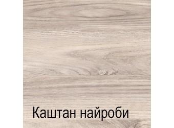 Настенная полка Джаз 1V