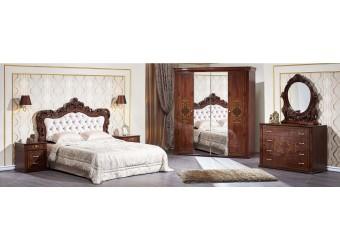 Спальня Аделаида