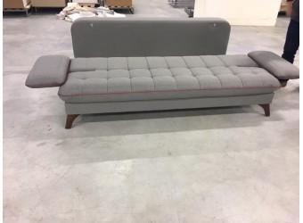 Трехместный диван-кровать MODERNO (Модерно) MDRN-01