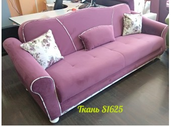 Трехместный диван-кровать Палас (Palace) Беллона