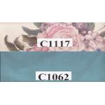 C1062 (CIMEN цв. голубой)