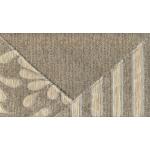 S1010 (COLE цв. кремовый)