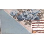 S1627 (SPRING цв. синий)