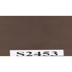 S2453 (AURIS цв. т.коричневый)