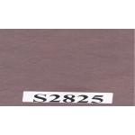 S2825 (SUET BATIK ROSSO цв.)