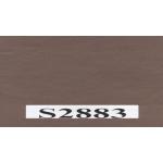 S2883 (SUET BATIK цв. кофейный)