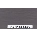 S2886 (SUET BATIK цв. синий)