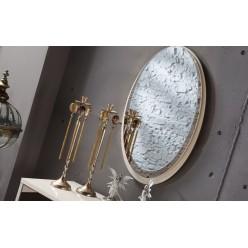Зеркало к туалетному столику Элит ELIT-24