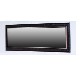 Настенное зеркало Вера VERA-04