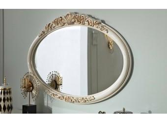 Зеркало для буфета Мариана MARI-11
