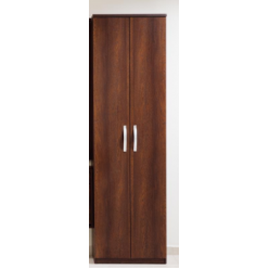 Шкаф для прихожей BETA-43