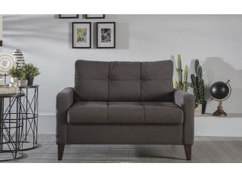 Кресло SANDRO (Сандро) SAND-04