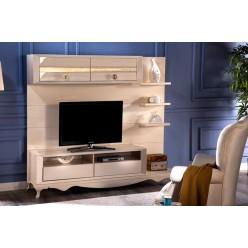 Стенка под телевизор для гостиной Седеф SEDF-08