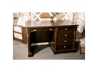 Письменный стол Паола БМ-2170 (горячий шоколад)