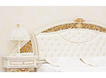 Спальня Латифа (беж)