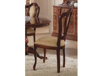 Обеденный стул Роза (орех)