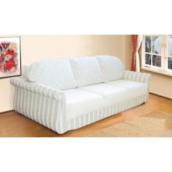 Диван-кровать Крит