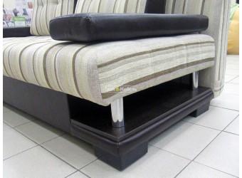 Диван кровать Куба
