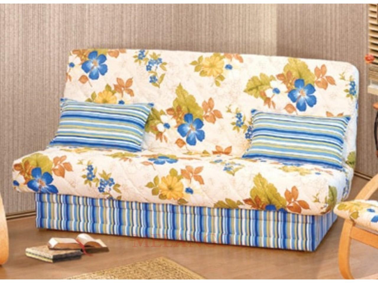 Диван-кровать Тибр