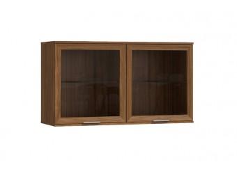 Модульная мебель для гостиной Бона 4