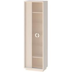 Шкаф для посуды Аманти АТ-225.02
