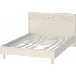Кровать 1400 Аманти АТ-800.27