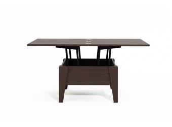 Журнальный столик-трансформер ТС-1