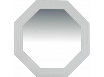 Зеркало Хилтон ХТ-601.01