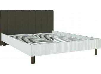 Кровать 1800 Хилтон ХТ-800.28