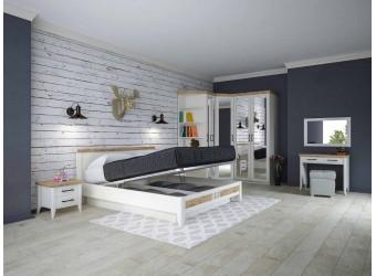 Спальня Прованс 2