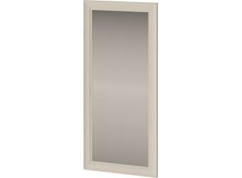 Зеркало в прихожую Валенсия ВС-600.05