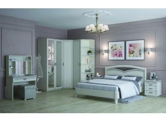 Спальня Валенсия 3