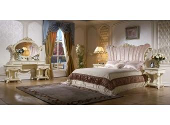 Спальня Роял КА-СП-1