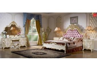 Спальня София КА-СП-1