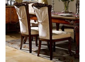 Обеденный стул для гостиной Роял КА-СО