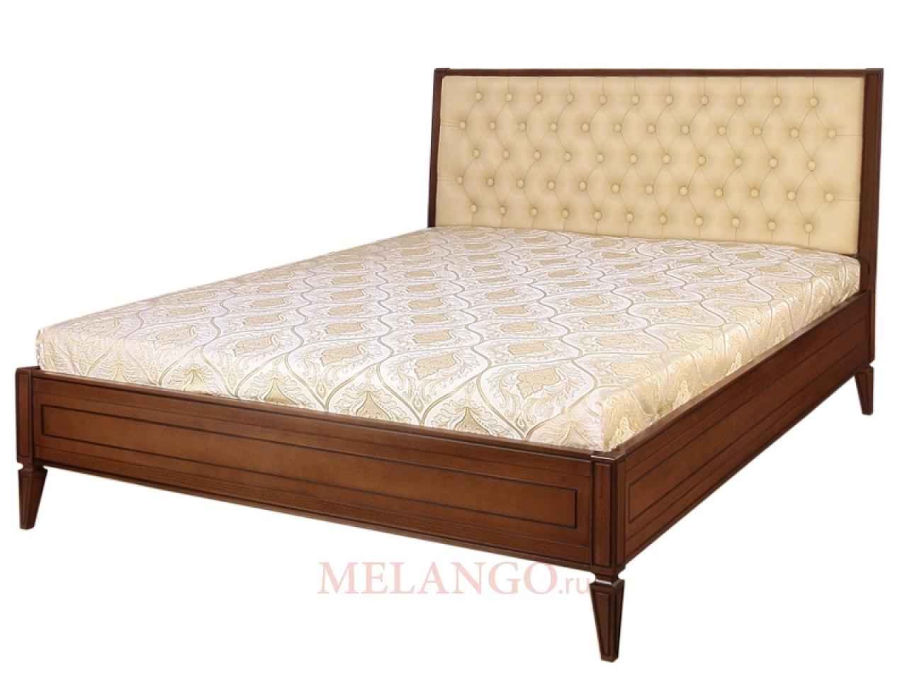 Кровать Классика-2