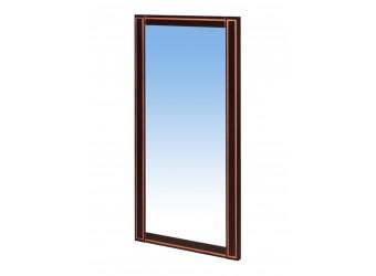 Зеркало Классика