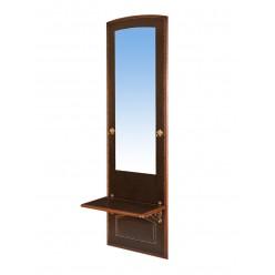 Зеркало Парма-6