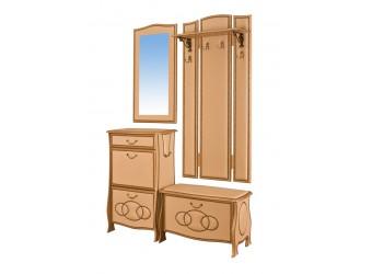 Зеркало Шевалье