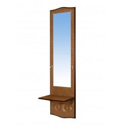 Зеркало Шевалье-5