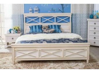 Спальня Амели 3