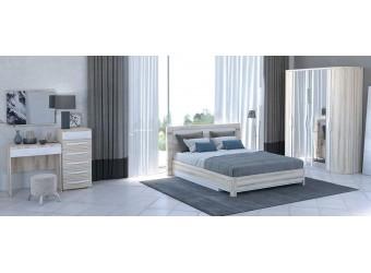 Спальня Марта 3