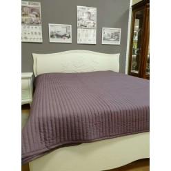 Двуспальная кровать Астория МН-218-01М распродажа с образца
