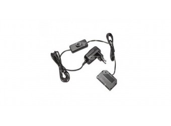 Трансформатор для светильников LD-3SKL15-00