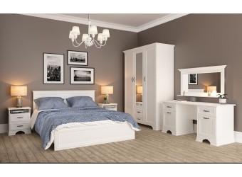 Мебель для спальни Юнона
